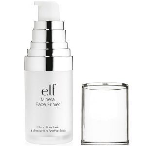 e-l-f-studio-mineral-infused-face-primer-kem-lot-bo-sung-khoang-chat-nuoi-duong-da_1