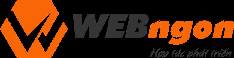 Website bán hàng mỹ phẩm